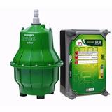 Bomba Água Solar Anauger R100 - Até 11.800 L/dia