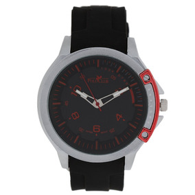 Reloj Hombre Moda Casual Polo Club Rlpc 2506 C Royal London