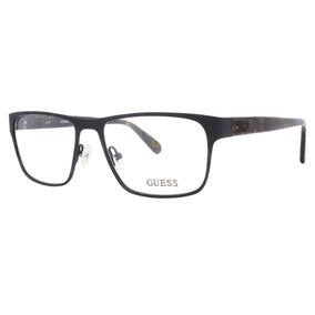 3711d8a17488d Olivieri Armação De Óculos Masculino Botas - Beleza e Cuidado ...