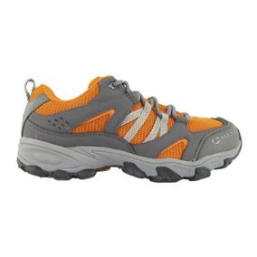 Zapatos Botas Acadia 100% Originales Caballeros