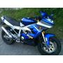 Desarme Despiese Partes Moto Kinlon Jl200ii Jl 200 Ii Jl200