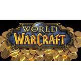 World Of Warcraft Oro/gold