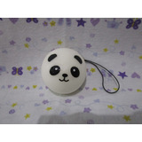 Squishy Panda Kawaii Mini Envio Gratis