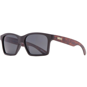 132b7cbf4cf1f Oculos Sol Evoke Thunder - Óculos no Mercado Livre Brasil