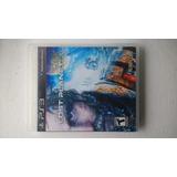 Lost Planet 3 Ps3 Físico