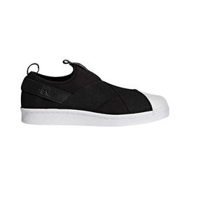 Adidas Superstar Slip Mercado O Zapatillas Urbanas en Mercado Slip Libre Argentina bb26d2