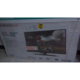 Tv Led Daewoo 32 Serie Q530