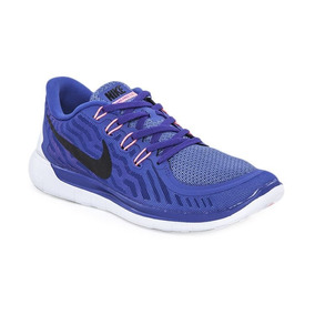 Zapatillas Nike Free 5.0 (os)