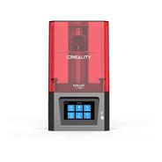 Impressora 3d Creality Halot One Cl-60 + Nf + Garantia 1 Ano