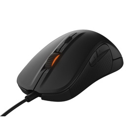 Mouse Gamer Steelseries Rival 300