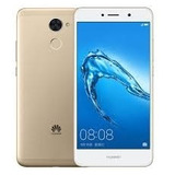 Huawei Y7 4g Lte Cajas Selladas Garantia Tiendas Reales