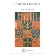 Historias Do Rabi