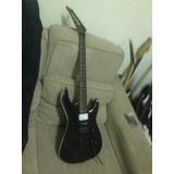 Guitarra Jackson Performer Ps4 Head Invertido - Troco