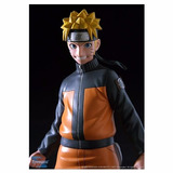 Figura Toynami Naruto 12 X S/j Único Mercado Livre