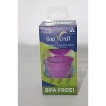 Taza Verde ® 2.0 Recargable K-taza Para Filtro De Café Reut