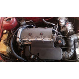 Repuesto Cavalier O Sunfire Motor 2.4