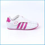 Zapatillas adidas Kundo Ii Tallas 25 Y 27 Para Niños Ndpi