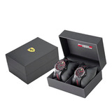 Reloj Scuderia Ferrari Redrev 0870017 Hombre Envio Gratis