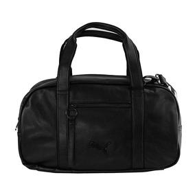 Bolsa Feminina Puma Prime Handbag