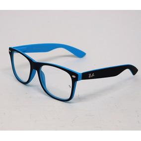 df00de7ef05c7 Kit Bebe Presente Unissex - Óculos no Mercado Livre Brasil