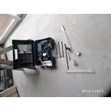 Martillo Eléctrico Percutor 800w 2,7j Bosch Gbh 2-26 Aleman