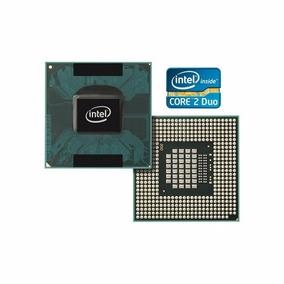 Processador Intel Core 2 Duo T7300 2.00ghz