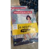Pascualina Agenda 2018