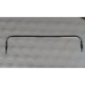 Resistencia 38cm 41cm Nevera Mabe 110v/280 Metal