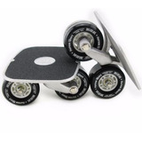 Drift Skate Freeline Slide Abec 7 Profissional Importado