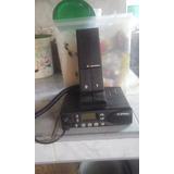 Radio Motorola Lcs 2000