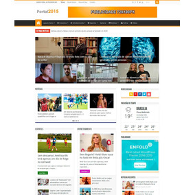 1d04dee68f Portal De Notícias E8 Globo E Hospedagem - Programas e Software no ...