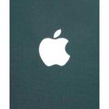 Bolso Tablet Ipad Super Comodo