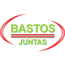 Junta C Ret Ka Ford New Fiesta Ecosport 10/focus 07/1.6 16v