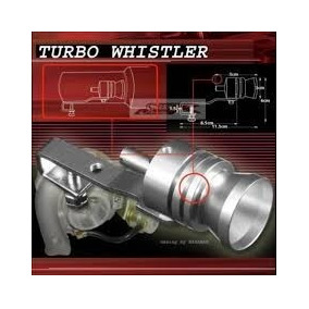 Simulador De Turbo Carstore
