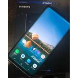 Samsung Galaxy S9 Plus Telcel