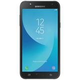 Telefono Celular Samsung Libre J7 Neo Black 47-483