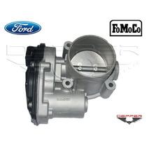 Corpo De Borboleta Tbi Ford Fusion 2.5 9l8e-9f991-be
