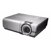 Projetor Optoma X600 6000 Lumens 3d Hdmi Pc Tv Vga
