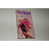 Vhs Dancing Grannies - Active Workout Ingles