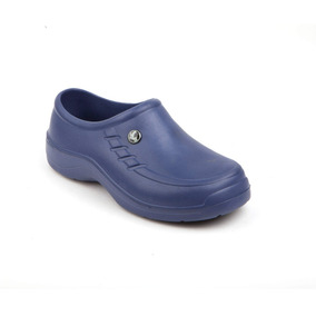 Zapato Evacol 080 Antideslizante