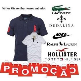 Camiseta Gola Atacado Revenda Tamanho Xg - Calçados, Roupas e Bolsas ... eccacc30c4
