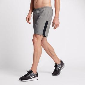 Pantalonetas Nike Flex 2 En 1 - New