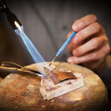 Ourivesaria Ourives Criação Conserto Ojoalheiro Há 120 Anos