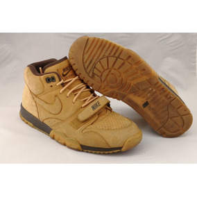 Nike Air Trainer Mid Flax 28mx/10us