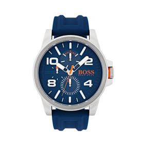 de47185b631a Nautica Boss Hombre Otras Marcas - Reloj de Pulsera en Mercado Libre ...