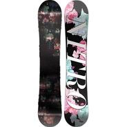 Tabla Snowboard // Nitro Fate