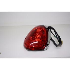 Lanterna Traseira Completa Kasinski Mirage 150