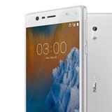 Celular Nokia 3 Libre Android Lte Dual 16gb Gtia 1 Año Febo