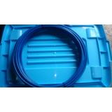 Cable Nº 4 Awg Thhw 100% Cobre Nacional P/mts