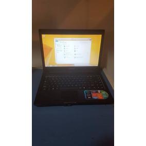 Notebook Positivo Unique S1991l Frete Grátis